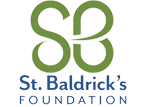 charity_stbaldricks