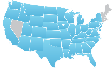 us_map_new